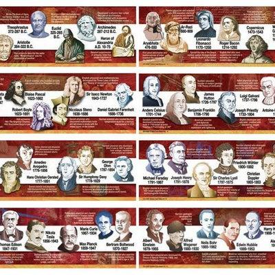 本村凌二・評 『創造と狂気の歴史 プラトンからドゥルーズまで』=松本卓也・著 毎の記事に添付されている画像