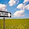 未来の自分のためにやっておいたほうがいいことの画像