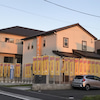 今週末は志津川見学会です!の画像