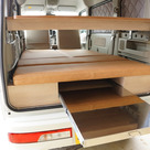 EVERY Wagon Camper Specialの記事より