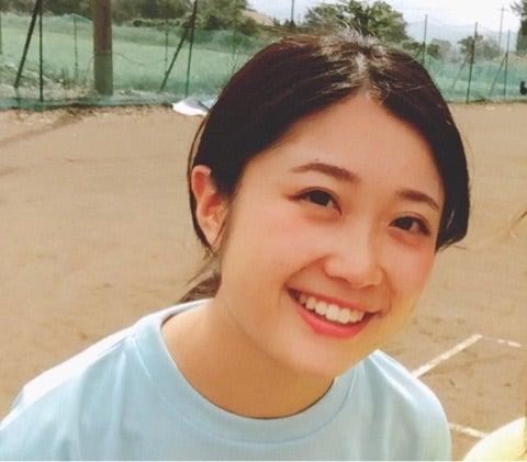 Humans of doi】④ 田中貴子 | 土居丈朗研究会入ゼミ2017