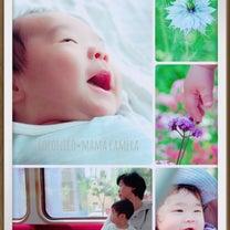 ●2/18満席●子連れで学ぼう!初心者ママのためのカメラ講座@coconico の記事に添付されている画像
