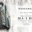 【MARKAWARE…