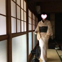 私邸の日本庭園 中古…