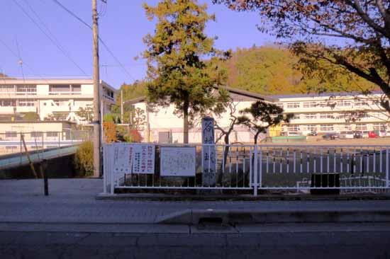【写1】谷村城