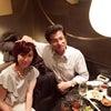 【PR】大岩川源太さんの「源太会」開催です。の画像