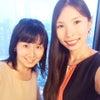 【残1名さま募集中】上野由美子さん監修「0から手取り足取りアメブロプレミアムセミナー」シェア会!の画像