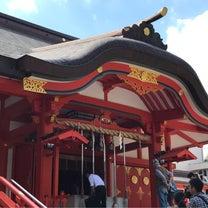 ディープすぎる路地裏ゴールデン街&歌舞伎町を守護する神社の記事に添付されている画像