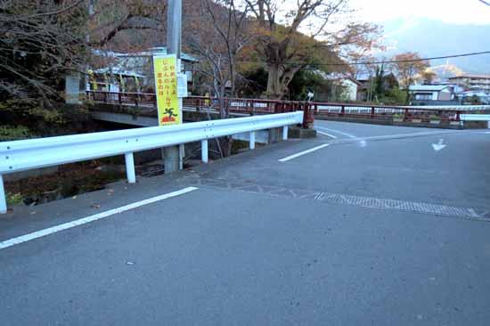 【写2】古渡城