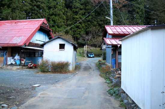 【写3】古渡城