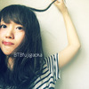 エステティシャン長谷川の美活blog♡23【8月のヘアメンテナンス編】の画像