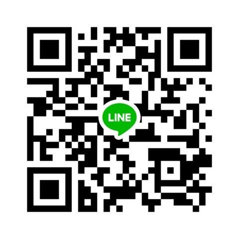 {1F2C328D-95BC-4BA1-80AC-F99D3964F0A4:01}