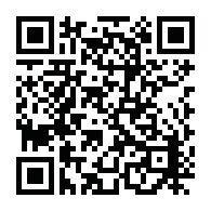 {8D72FE27-E5DC-4BCB-8B60-7971C83879FE}