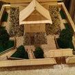 第5の国宝松江城が完…