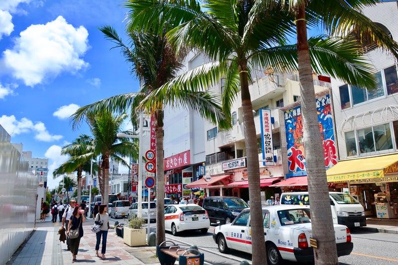 沖縄最終日5