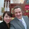 9月の英語カフェ☆外国人ゲストも参加します!の画像