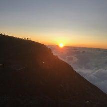 富士登山 2017.…
