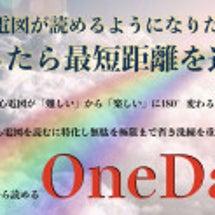 【心電図新世界One…