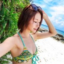 沖縄想い出写真♡
