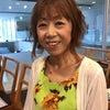 6月9日幼児教育革命が金沢から始まる!なぜどんな子供の育児でも劇的に楽しくなるのか?の画像
