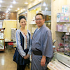 ■銀座フラっと-仲川希良さん|METoA Ginza presents ~ TOKYO FMの画像