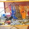 セール♪編み物作家Taekoさんの夏物がお買い得価格に!お見逃しなくの画像