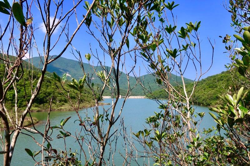 香港大自然5