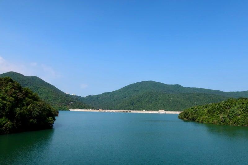 香港大自然11