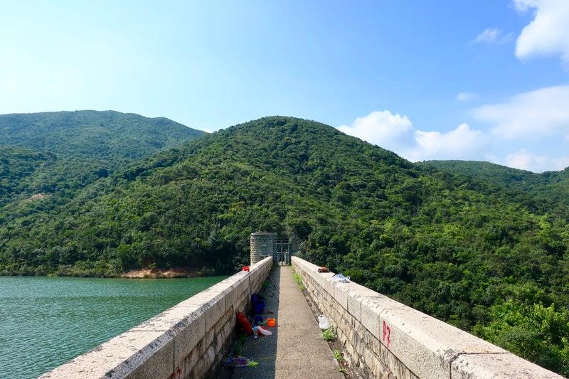 香港大自然6