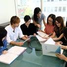 カナダ留学に最適の時期は:大学在学中?就活直前?それとも就職して数年経ってから??の記事より