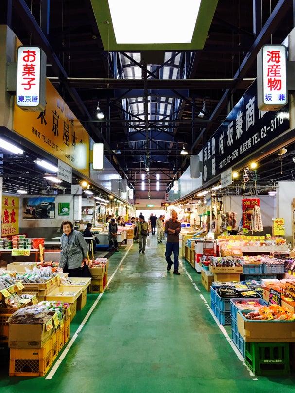市場 宮古 沖縄特産品・食材ならオキナワ宮古市場へ!こだわりの宮古島マンゴー、蜂蜜から車海老などメジャー商品からレア商品まで豊富な品揃えです!