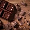 チョコレート【依存症】はドラック並?の画像
