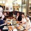 テーマは手土産! 開催レポ)第87回ウーマン朝食会@大阪の画像