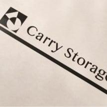「Carry Sto…