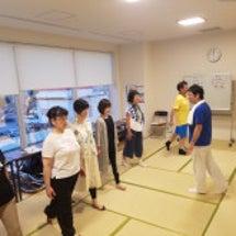 からだ塾 in 札幌…