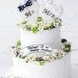 *Bridal  l…