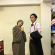 第36回公演『ダーリ…