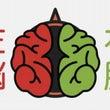 【イベント】脳のお話…