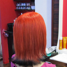 orange col…
