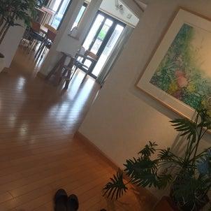 自慢のミーティングルームの画像