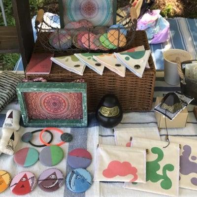 つむぎの小屋 MENUご紹介の記事に添付されている画像
