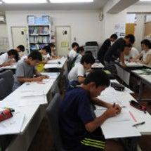 中学生男子「勉強が楽…