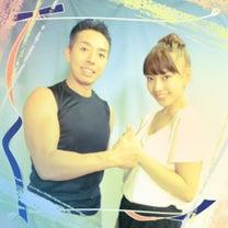 テレビ東京「ソレダメ!」出演。パーソナルトレーナー松井薫の記事に添付されている画像