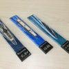 1/3000展示用 波・艦名ベースの試作品公開!/新製品完成品展示のご紹介の画像