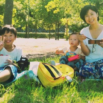 37才産後の腰痛が治ったワケは?の記事に添付されている画像