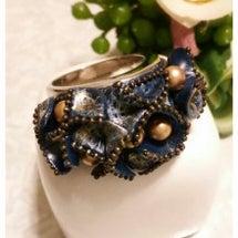Frill Ring