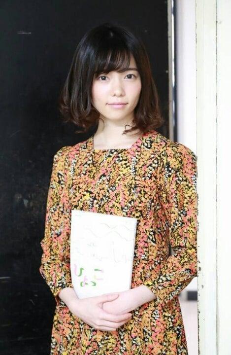 島崎 遥香 結婚