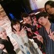♡*8月のライブ