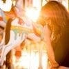 参加者募集中! 9/21(木)は恵比寿英会話サークルの活動日の画像