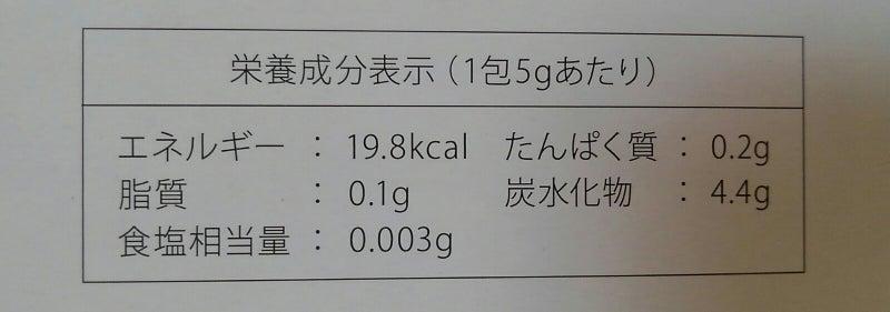 KIMG0687~2.JPG